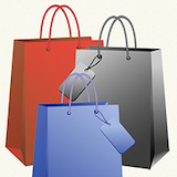 Shark Blankets and Onesies for Kids